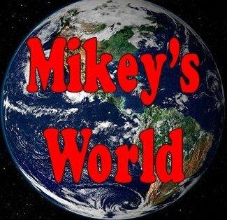 Mike Hurley