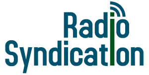 Radio Syndication