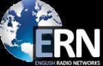 ERN Local News