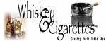 Whiskey And Cigarettes